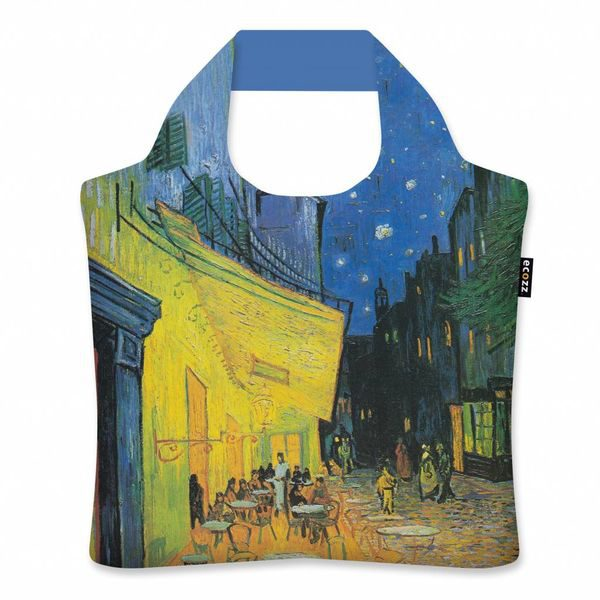 artbag-cafe-terrace-at-night-vincent-van