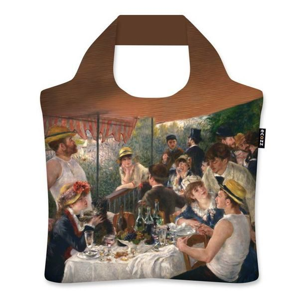 artbag-luncheon-of-the-boating-party-pie