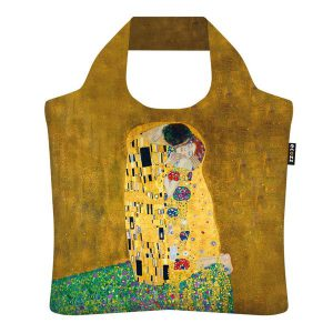 artbag-the-kiss-gustav-klimt
